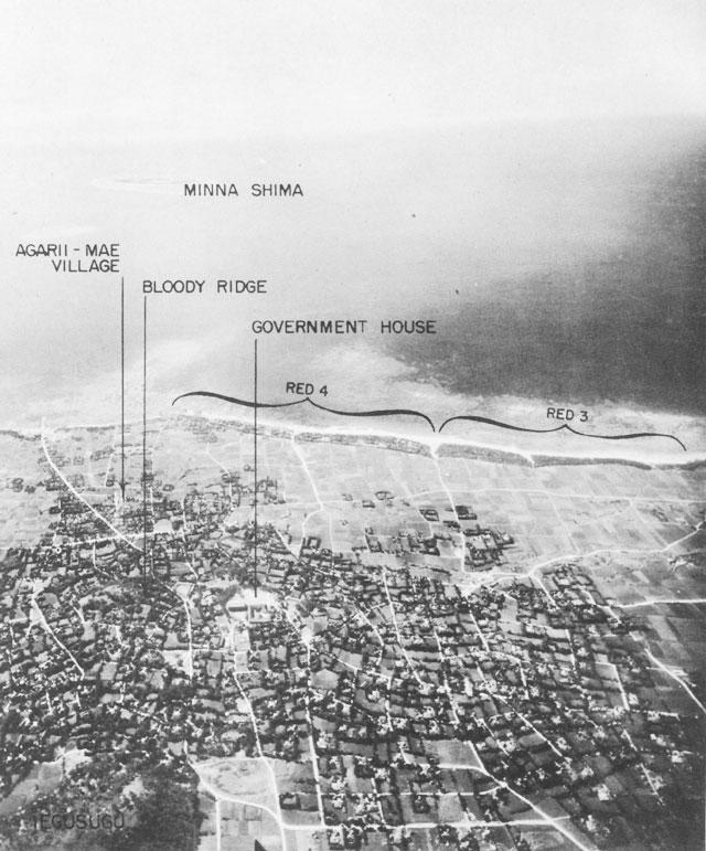 http://www.ibiblio.org/hyperwar/USA/USA-P-Okinawa/img/USA-P-Okinawa-p166.jpg