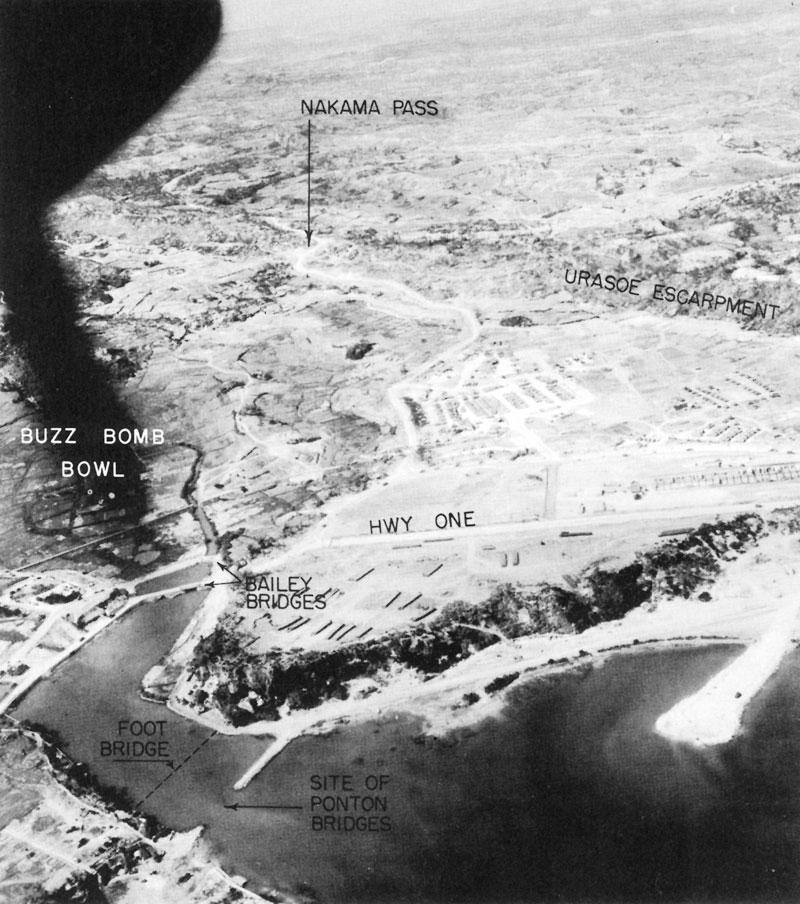 http://www.ibiblio.org/hyperwar/USA/USA-P-Okinawa/img/USA-P-Okinawa-p206.jpg