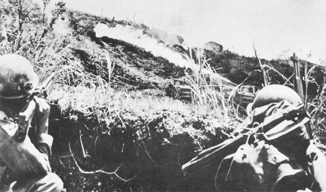 http://www.ibiblio.org/hyperwar/USA/USA-P-Okinawa/img/USA-P-Okinawa-p229a.jpg