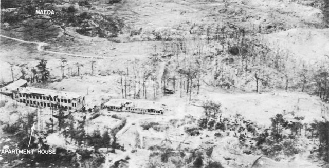 http://www.ibiblio.org/hyperwar/USA/USA-P-Okinawa/img/USA-P-Okinawa-p278a.jpg