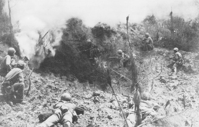 http://www.ibiblio.org/hyperwar/USA/USA-P-Okinawa/img/USA-P-Okinawa-p305b.jpg