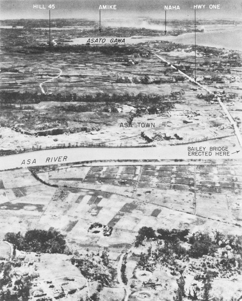 http://www.ibiblio.org/hyperwar/USA/USA-P-Okinawa/img/USA-P-Okinawa-p315.jpg