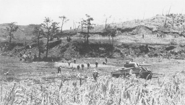 http://www.ibiblio.org/hyperwar/USA/USA-P-Okinawa/img/USA-P-Okinawa-p327a.jpg