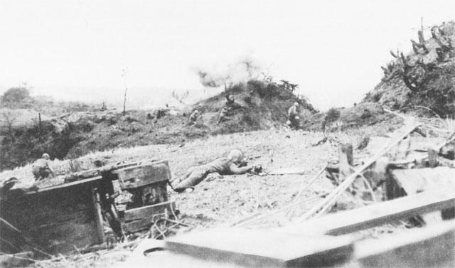 http://www.ibiblio.org/hyperwar/USA/USA-P-Okinawa/img/USA-P-Okinawa-p327b.jpg