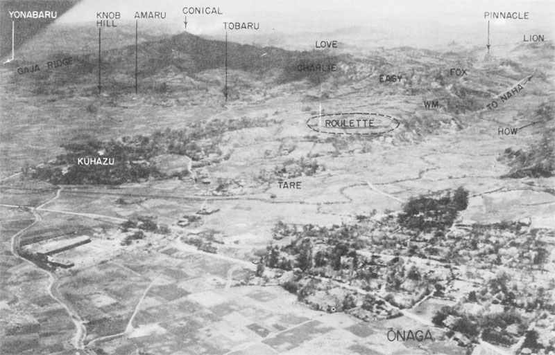 http://www.ibiblio.org/hyperwar/USA/USA-P-Okinawa/img/USA-P-Okinawa-p354a.jpg