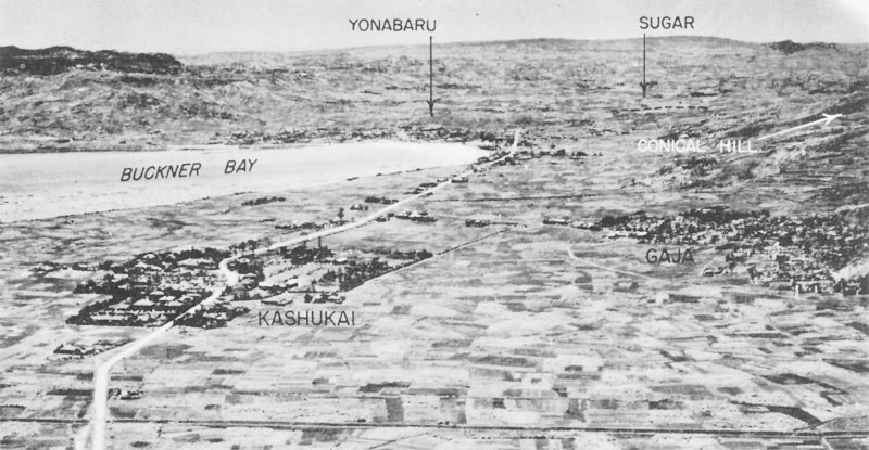 http://www.ibiblio.org/hyperwar/USA/USA-P-Okinawa/img/USA-P-Okinawa-p354b.jpg