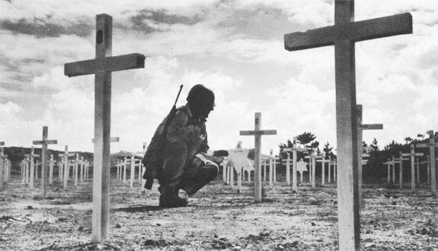 http://www.ibiblio.org/hyperwar/USA/USA-P-Okinawa/img/USA-P-Okinawa-p385b.jpg