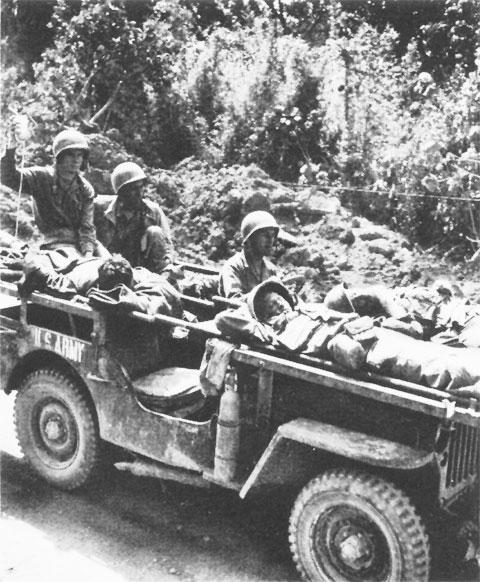 http://www.ibiblio.org/hyperwar/USA/USA-P-Okinawa/img/USA-P-Okinawa-p413b.jpg