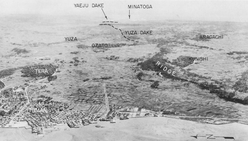 http://www.ibiblio.org/hyperwar/USA/USA-P-Okinawa/img/USA-P-Okinawa-p453b.jpg
