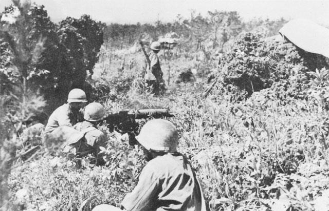 http://www.ibiblio.org/hyperwar/USA/USA-P-Okinawa/img/USA-P-Okinawa-p457b.jpg