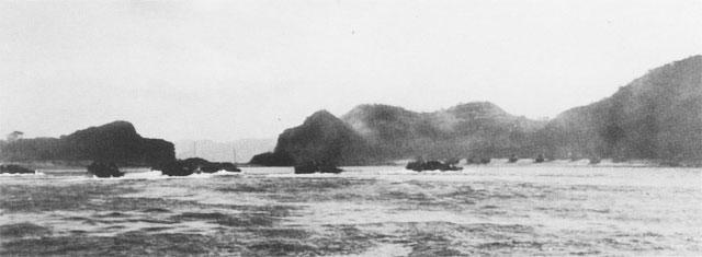 http://www.ibiblio.org/hyperwar/USA/USA-P-Okinawa/img/USA-P-Okinawa-p53a.jpg