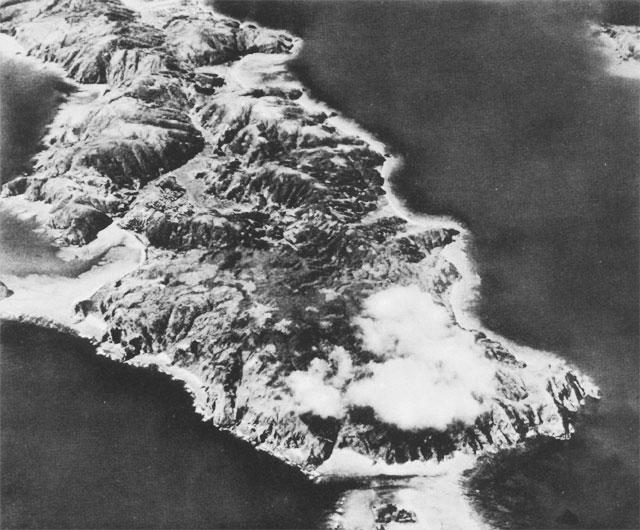 http://www.ibiblio.org/hyperwar/USA/USA-P-Okinawa/img/USA-P-Okinawa-p53b.jpg
