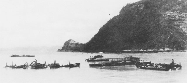 http://www.ibiblio.org/hyperwar/USA/USA-P-Okinawa/img/USA-P-Okinawa-p61a.jpg
