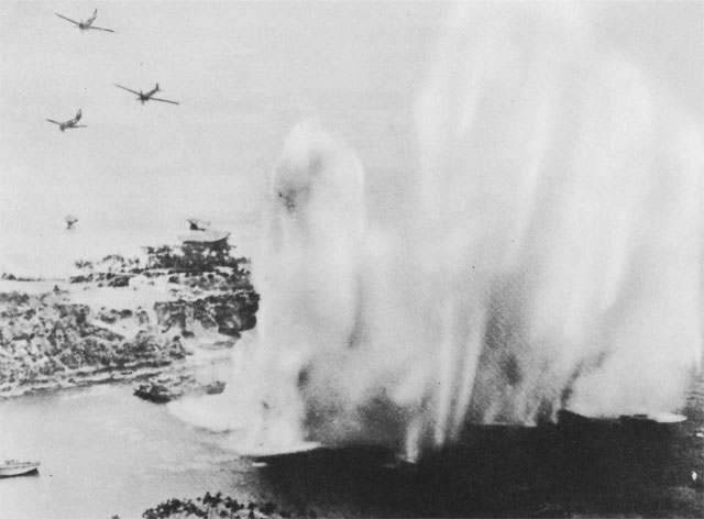http://www.ibiblio.org/hyperwar/USA/USA-P-Okinawa/img/USA-P-Okinawa-p62b.jpg