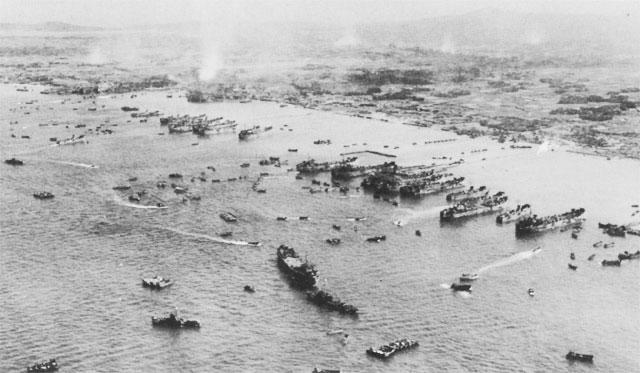 http://www.ibiblio.org/hyperwar/USA/USA-P-Okinawa/img/USA-P-Okinawa-p82a.jpg