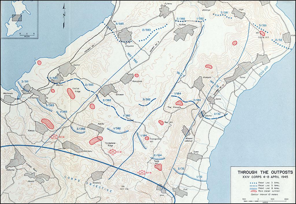 http://www.ibiblio.org/hyperwar/USA/USA-P-Okinawa/maps/USA-P-Okinawa-10.jpg
