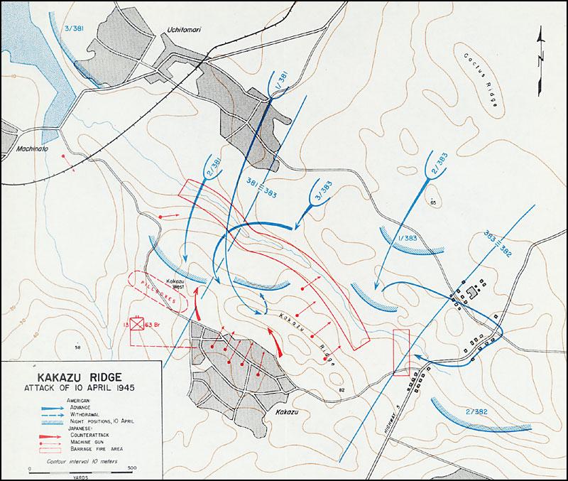 http://www.ibiblio.org/hyperwar/USA/USA-P-Okinawa/maps/USA-P-Okinawa-13.jpg