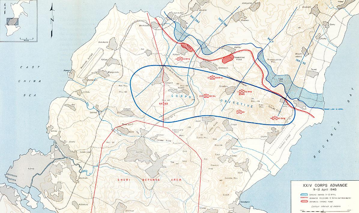 http://www.ibiblio.org/hyperwar/USA/USA-P-Okinawa/maps/USA-P-Okinawa-14.jpg