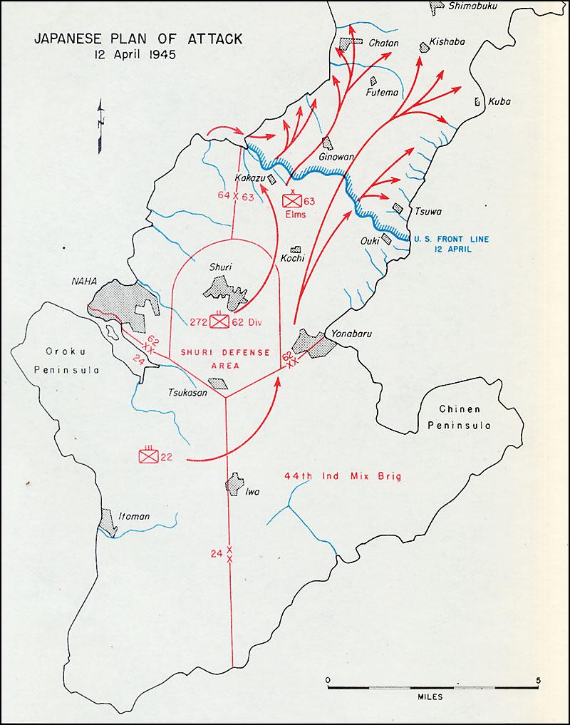http://www.ibiblio.org/hyperwar/USA/USA-P-Okinawa/maps/USA-P-Okinawa-15.jpg