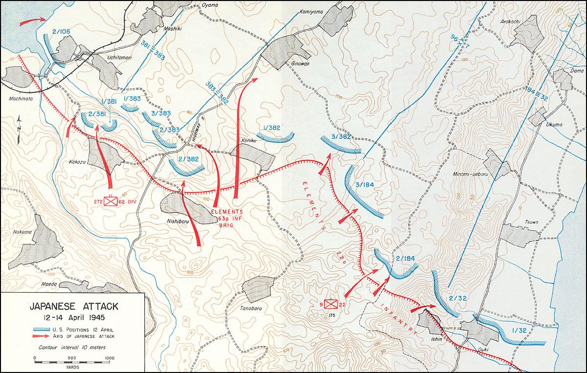 http://www.ibiblio.org/hyperwar/USA/USA-P-Okinawa/maps/USA-P-Okinawa-16.jpg