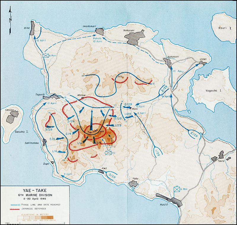 http://www.ibiblio.org/hyperwar/USA/USA-P-Okinawa/maps/USA-P-Okinawa-18.jpg