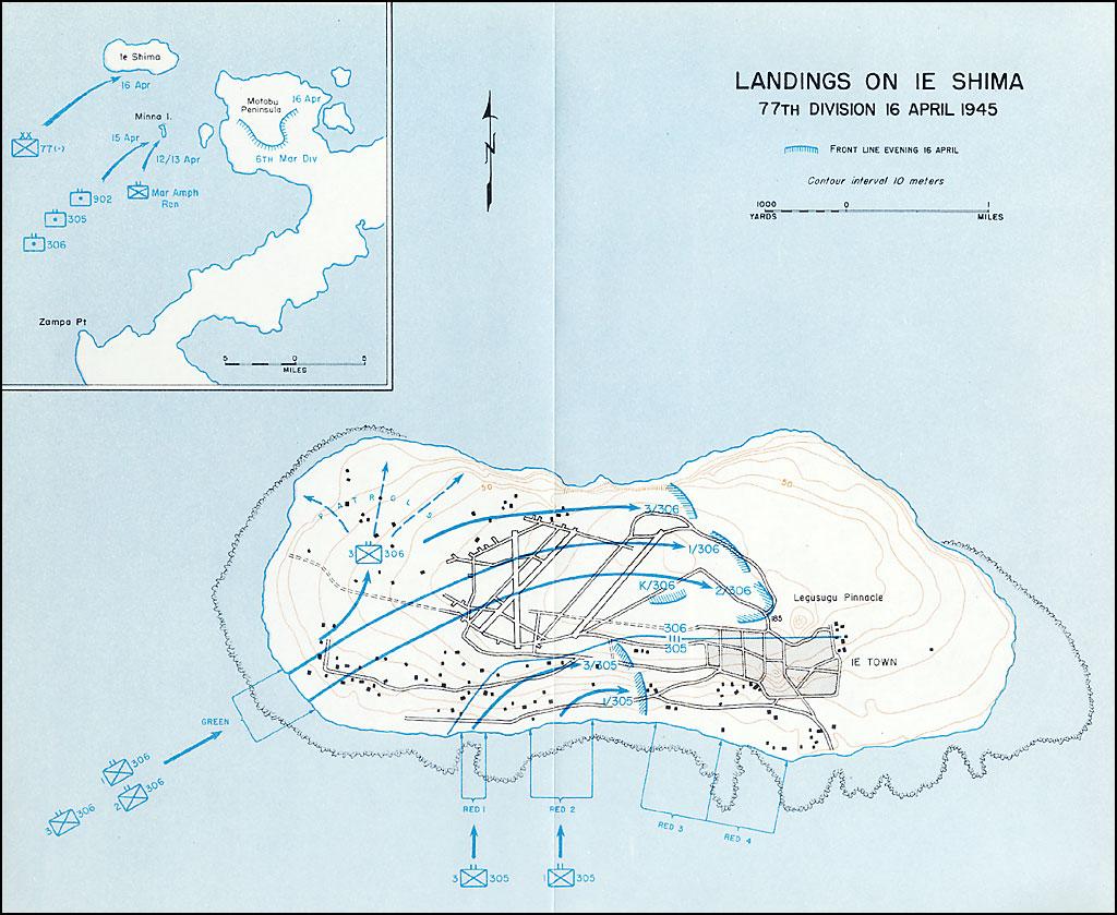 http://www.ibiblio.org/hyperwar/USA/USA-P-Okinawa/maps/USA-P-Okinawa-19.jpg