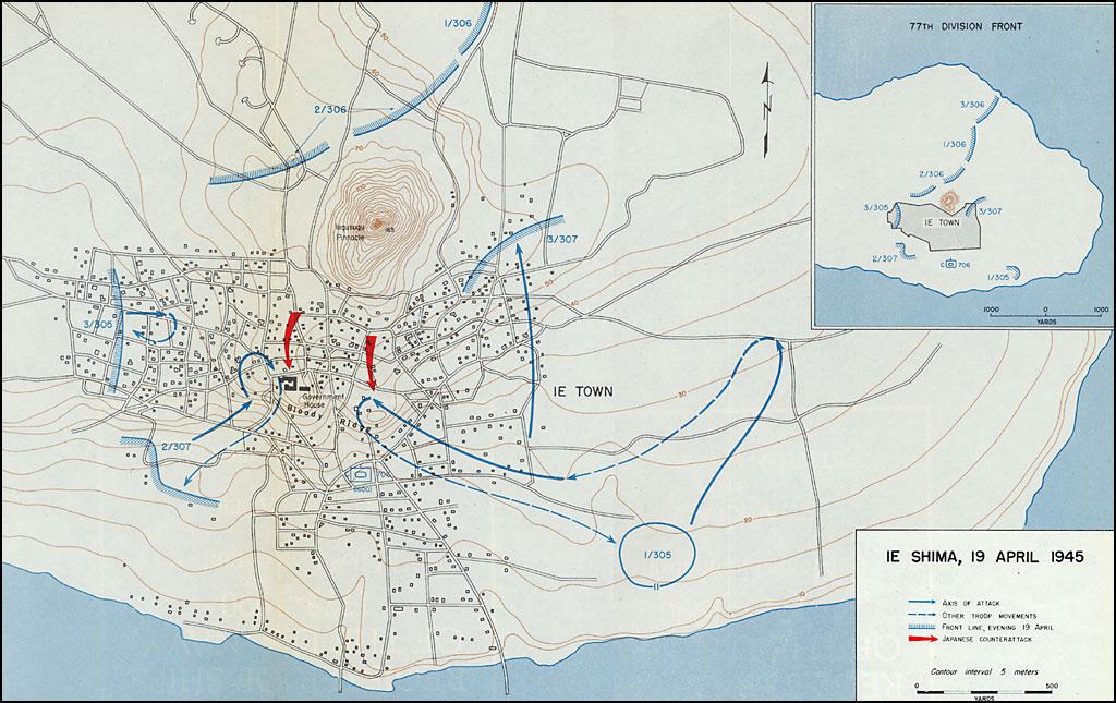 http://www.ibiblio.org/hyperwar/USA/USA-P-Okinawa/maps/USA-P-Okinawa-21.jpg