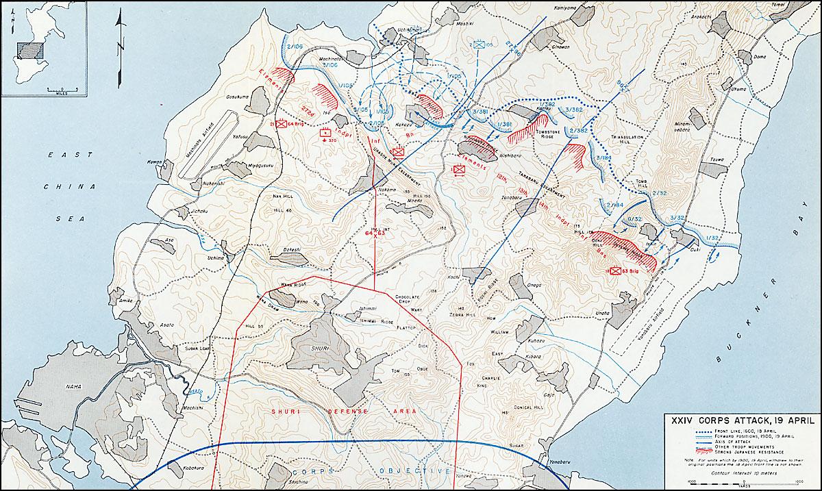http://www.ibiblio.org/hyperwar/USA/USA-P-Okinawa/maps/USA-P-Okinawa-23.jpg
