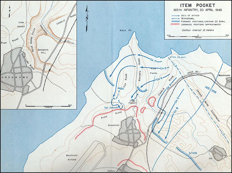 http://www.ibiblio.org/hyperwar/USA/USA-P-Okinawa/maps/USA-P-Okinawa-25.jpg