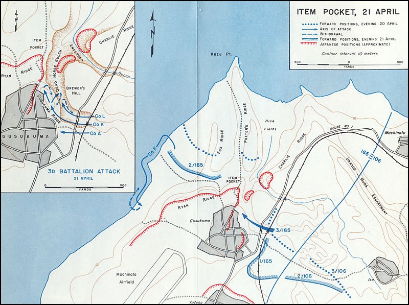 http://www.ibiblio.org/hyperwar/USA/USA-P-Okinawa/maps/USA-P-Okinawa-26.jpg