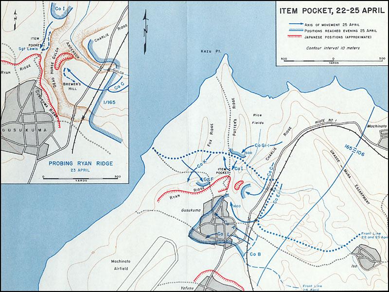 http://www.ibiblio.org/hyperwar/USA/USA-P-Okinawa/maps/USA-P-Okinawa-27.jpg