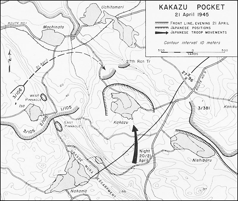 http://www.ibiblio.org/hyperwar/USA/USA-P-Okinawa/maps/USA-P-Okinawa-32.jpg