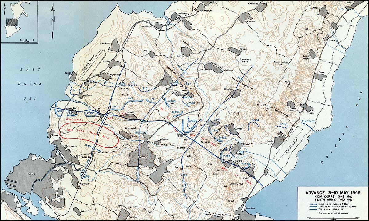 http://www.ibiblio.org/hyperwar/USA/USA-P-Okinawa/maps/USA-P-Okinawa-39.jpg