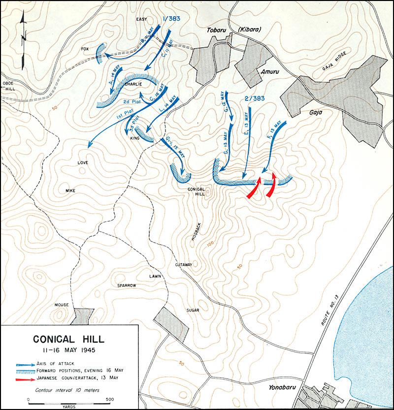 http://www.ibiblio.org/hyperwar/USA/USA-P-Okinawa/maps/USA-P-Okinawa-47.jpg