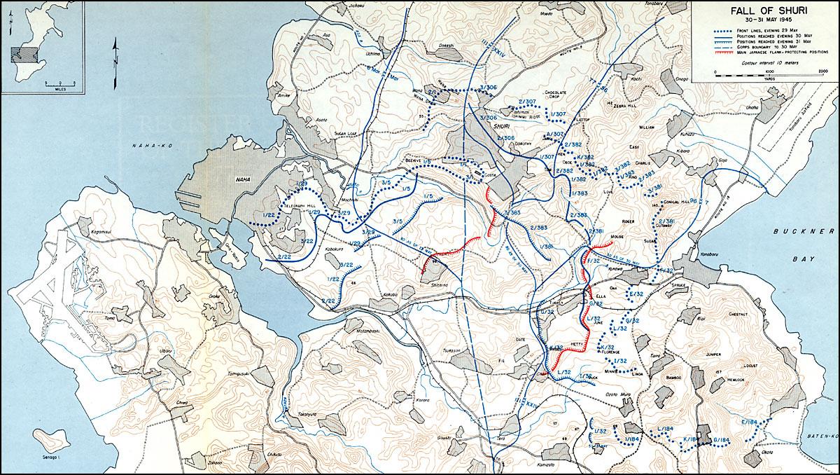 http://www.ibiblio.org/hyperwar/USA/USA-P-Okinawa/maps/USA-P-Okinawa-50.jpg