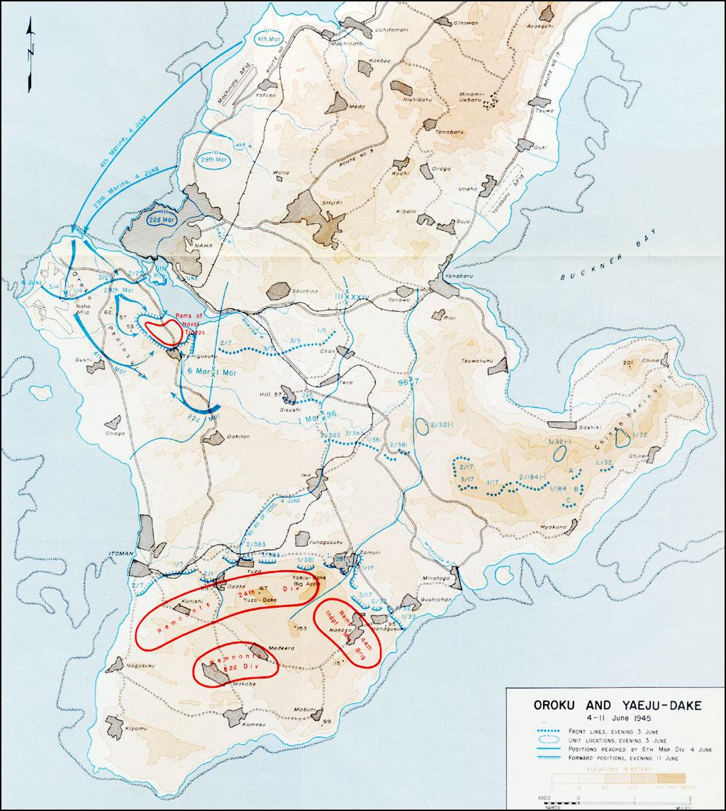 http://www.ibiblio.org/hyperwar/USA/USA-P-Okinawa/maps/USA-P-Okinawa-52.jpg