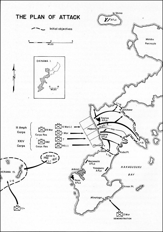 http://www.ibiblio.org/hyperwar/USA/USA-P-Okinawa/maps/USA-P-Okinawa-6.jpg