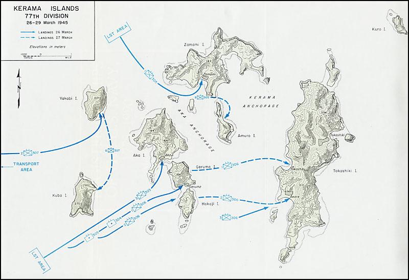 http://www.ibiblio.org/hyperwar/USA/USA-P-Okinawa/maps/USA-P-Okinawa-7.jpg