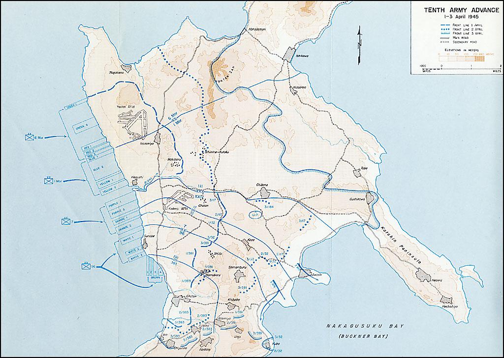 http://www.ibiblio.org/hyperwar/USA/USA-P-Okinawa/maps/USA-P-Okinawa-8.jpg