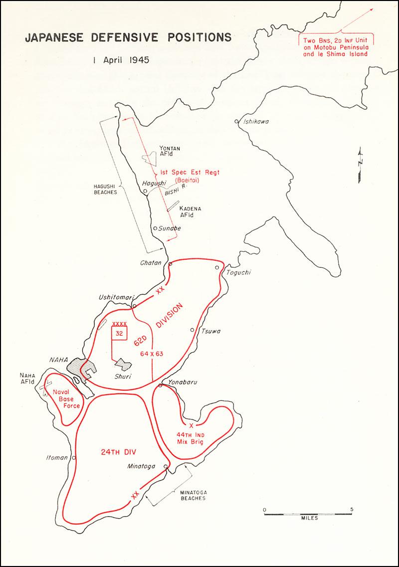 http://www.ibiblio.org/hyperwar/USA/USA-P-Okinawa/maps/USA-P-Okinawa-9.jpg