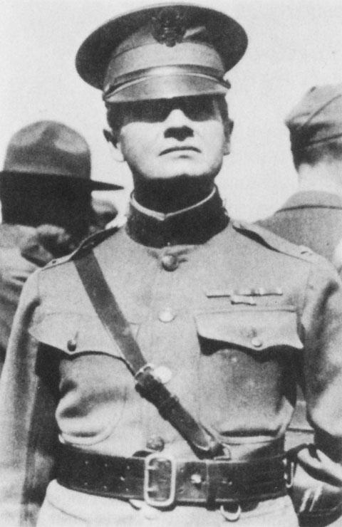 Paul Smith Usa >> HyperWar: Writing the Victory Plan of 1941
