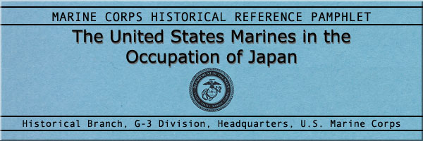 Japan–United States relations