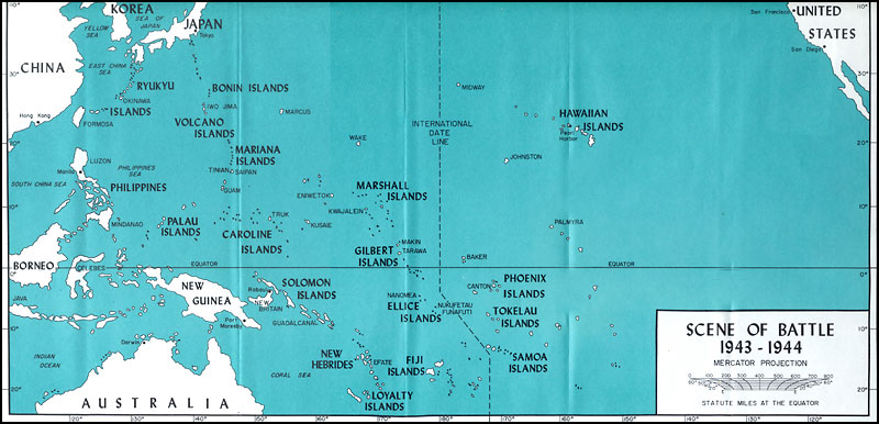 Tarawa map | Now Shop Time Tarawa Map