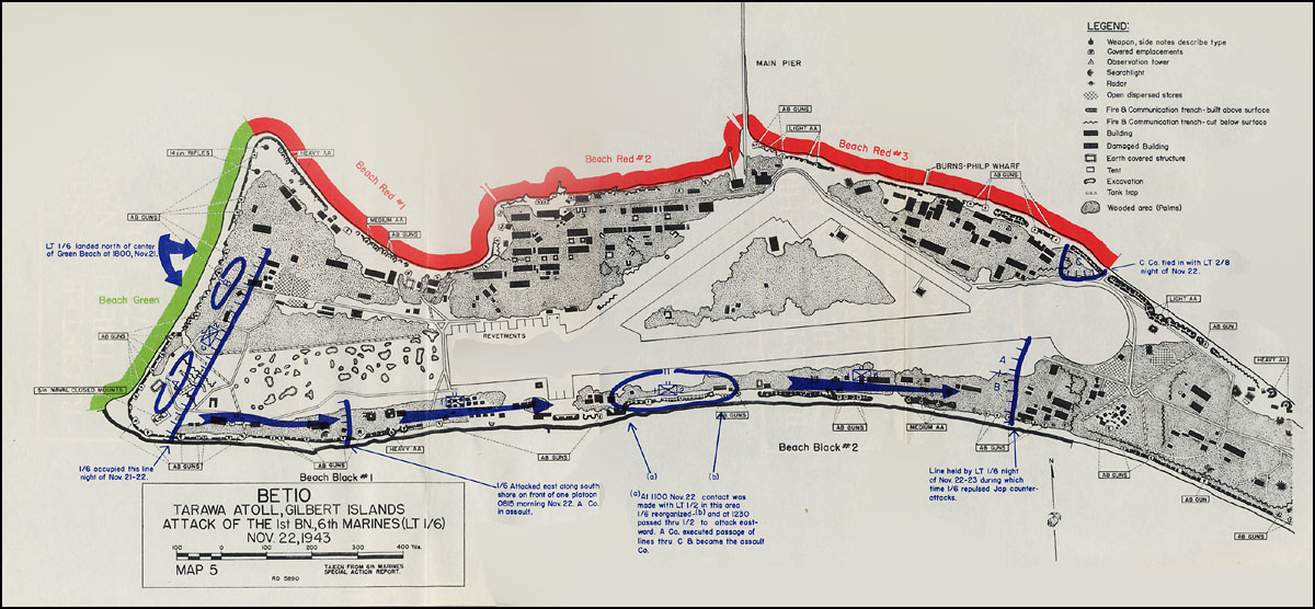map of battle of the boyne