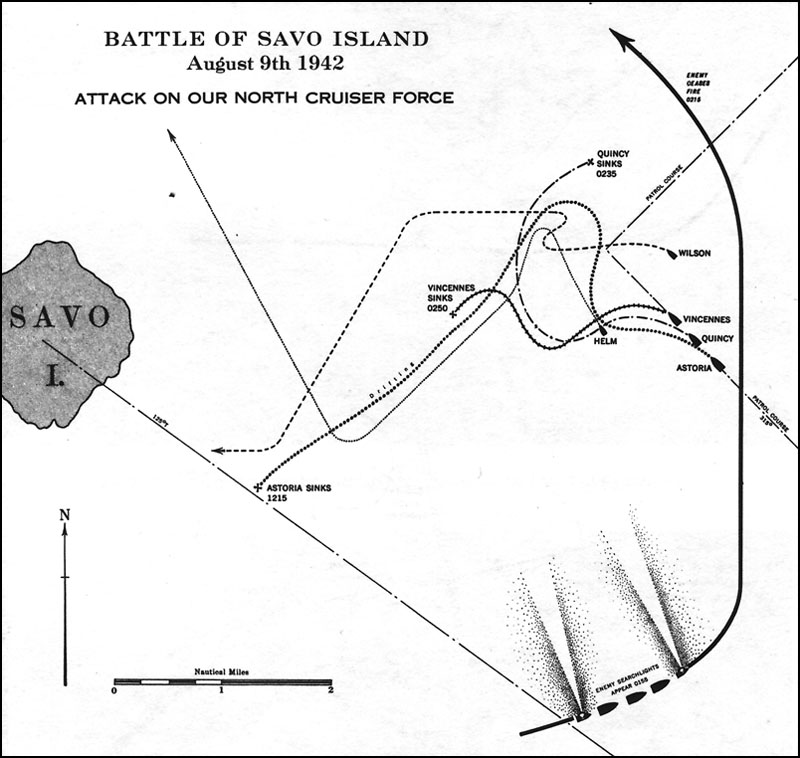 http://www.ibiblio.org/hyperwar/USN/USN-CN-Savo/maps/USN-CN-Savo-3.jpg