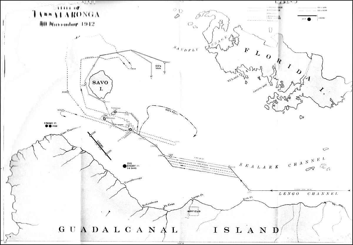 http://www.ibiblio.org/hyperwar/USN/USN-CN-Tassafaronga/maps/USN-CN-Tassafaronga-1.jpg