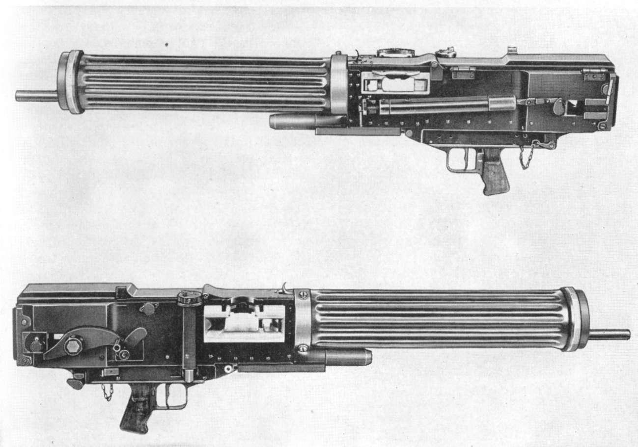 MG-1-257-29.jpg