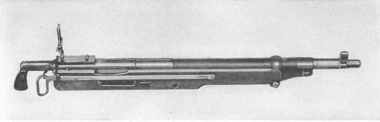 marlin machine gun