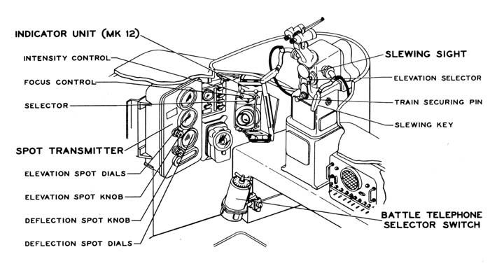 block diagram computer audio system