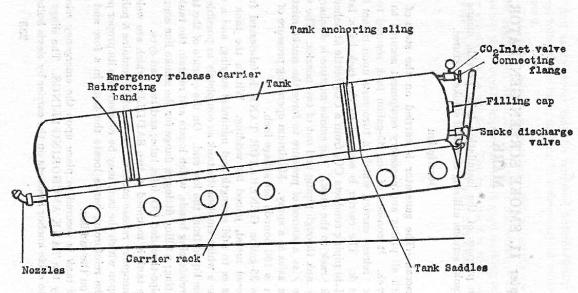 Hyperwar Motor Torpedo Boat Manual Part